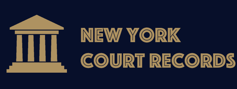 New York Court Records